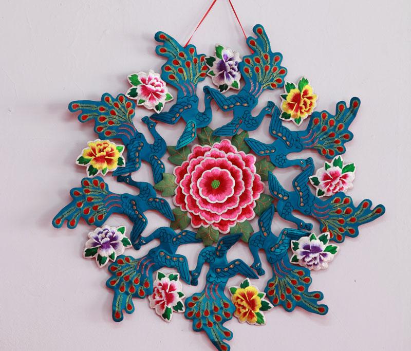 布艺绣品系列-0222